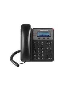 T4U-962-00078-21B001