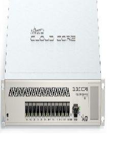 T4U-CCR-1016-12G.