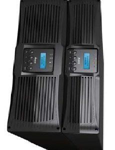 T4U-GES103R212035