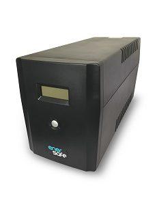 T4U-UPSESESIT200