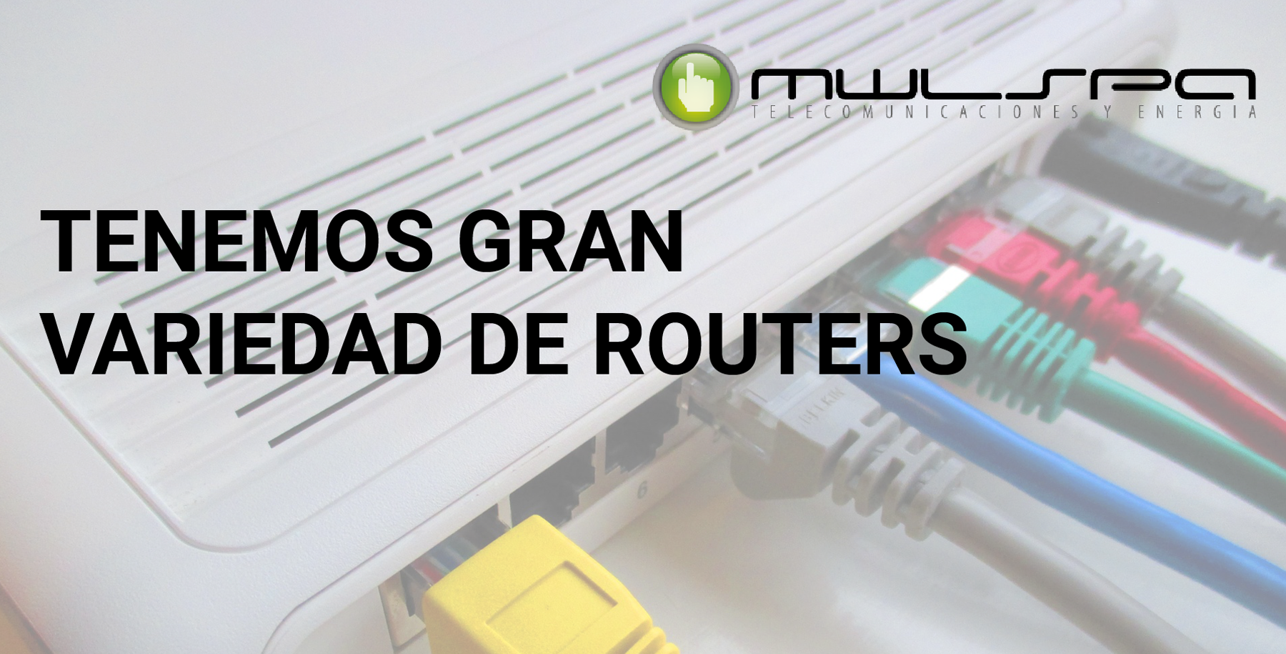 banner Routers copia